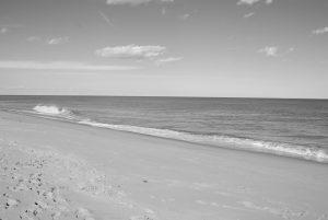 Dewey-Beach-Hotels