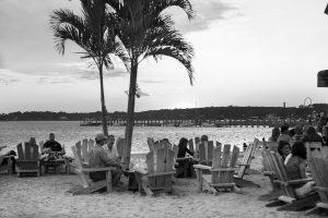 Things to do in Dewey Beach