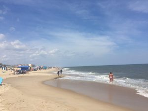 dewey_beach_hotels