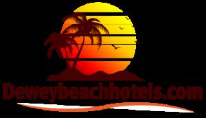 Dewey Beach Hotels