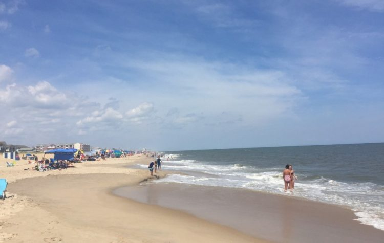 dewey_beach_hotels